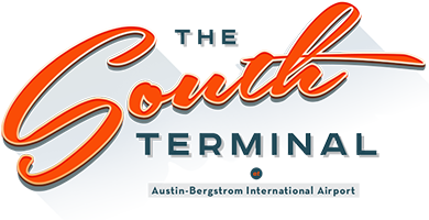 South Terminal – Welcome to Austin South Terminal