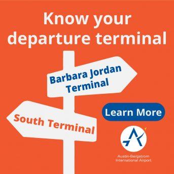 austin-south-terminal